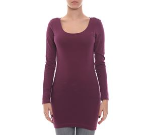 Esprit Woman - Γυναικείο Μπλουζοφόρεμα ESPRIT esprit woman   γυναικείες μπλούζες