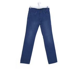 Style Advice - Ανδρικό Παντελόνι ESPRIT