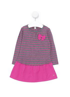 Παιδικό Φόρεμα ESPRIT