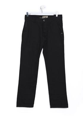 Ανδρικό Παντελόνι ESPRIT