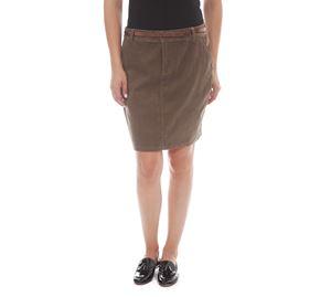 Esprit Woman - Γυναικεία Φούστα ESPRIT esprit woman   γυναικείες φούστες