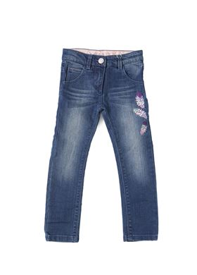 Παιδικό Παντελόνι ESPRIT