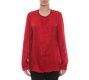 Esprit - Γυναικείο Πουκάμισο ESPRIT esprit   γυναικεία πουκάμισα