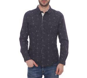 Esprit - Ανδρικό Πουκάμισο ESPRIT esprit   ανδρικά πουκάμισα