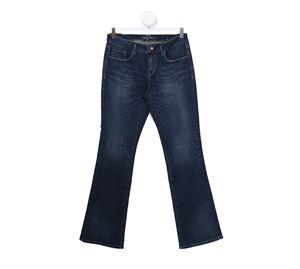 Esprit Woman - Γυναικείο Παντελόνι ESPRIT esprit woman   γυναικεία παντελόνια