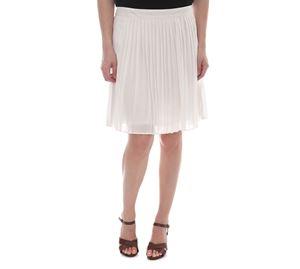 Esprit - Γυναικεία Φούστα ESPRIT esprit   γυναικείες φούστες