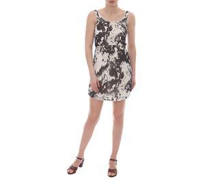 Esprit - Γυναικείο Φόρεμα ESPRIT esprit   γυναικεία φορέματα