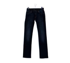 Gant Man - Ανδρικό Παντελόνι GANT