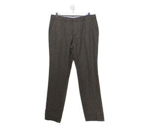 Kookai & More - Παιδικό Παντελόνι GANT
