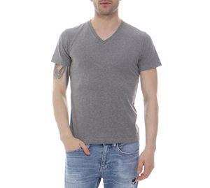 Gant Man - Ανδρική Μπλούζα GANT