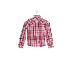 74521989e57 Gant Kid - Παιδικό Πουκάμισο GANT, ΠΑΙΔΙ | ΡΟΥΧΑ | ΠΟΥΚΑΜΙΣΑ