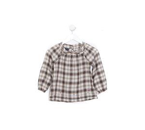 Gant Kid - Παιδική Μπλούζα GANT