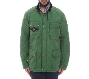 Gant Man - Ανδρικό Μπουφάν GANT gant man   ανδρικά μπουφάν
