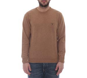 Gant - Ανδρική Μπλούζα GANT gant   ανδρικές μπλούζες