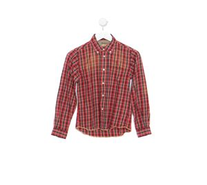 Gant Kid - Παιδικό Πουκάμισο GANT gant kid   παιδικά πουκάμισα