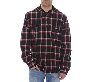 Gant Man - Ανδρικό Πουκάμισο GANT gant man   ανδρικά πουκάμισα