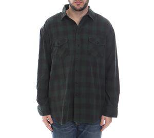 Gant - Ανδρικό Πουκάμισο GANT gant   ανδρικά πουκάμισα