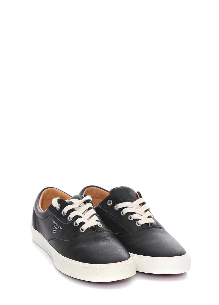5e3a608fb6d1 Ανδρικά Παπούτσια GANTφωτογραφία2