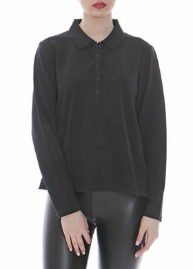 Γυναικεία Μπλούζα GANT