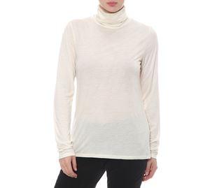 Gant - Γυναικεία Μπλούζα GANT gant   γυναικείες μπλούζες