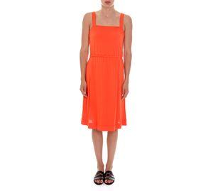 Kookai & More - Αμάνικο Φόρεμα GANT