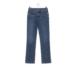 Gant - Ανδρικό Παντελόνι GANT gant   ανδρικά παντελόνια