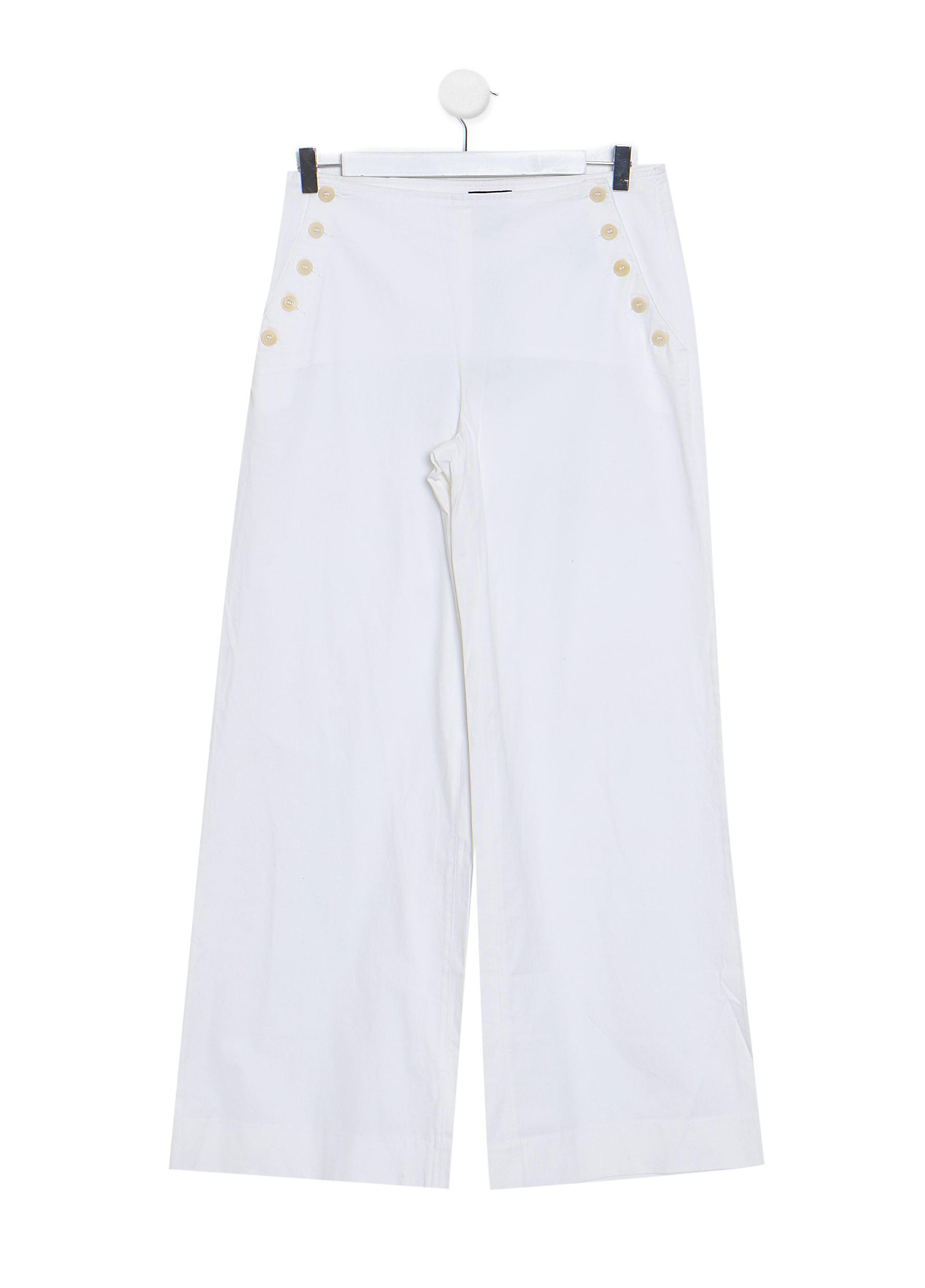 Gant - Γυναικείο Παντελόνι GANT