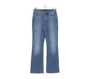 Gant Woman - Γυναικείο Παντελόνι GANT
