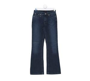 Gant - Γυναικείο Παντελόνι GANT gant   γυναικεία παντελόνια