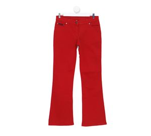 Gant Kid - Παιδικό Παντελόνι GANT gant kid   παιδικά παντελόνια