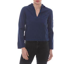 Gant Woman - Γυναικεία Μπλούζα GANT