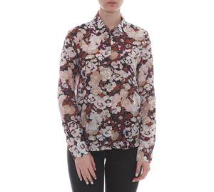 Gant - Γυναικείο Πουκάμισο GANT gant   γυναικεία πουκάμισα