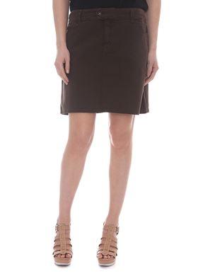 Γυναικεία Φούστα GANT