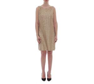 Gant - Γυναικείο Φόρεμα GANT gant   γυναικεία φορέματα
