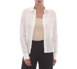 Style Refresh - Γυναικείο Πουκάμισο GANT style refresh   γυναικεία πουκάμισα