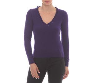 Style Refresh - Γυναικεία Μπλούζα GΑΝΤ style refresh   γυναικείες μπλούζες
