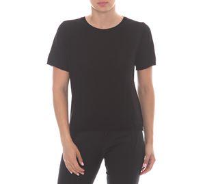 Style Refresh - Γυναικεία Μπλούζα GANT style refresh   γυναικείες μπλούζες