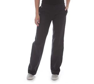 Style Refresh - Γυναικείο Παντελόνι LACOSTE style refresh   γυναικεία παντελόνια