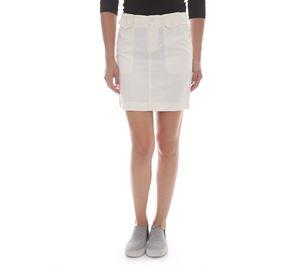 Style Refresh - Γυναικεία Φούστα LACOSTE style refresh   γυναικείες φούστες