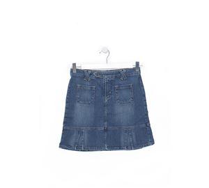 Lacoste Woman & Kid - Παιδική Φούστα LACOSTE lacoste woman   kid   παιδικές φούστες
