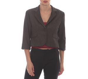 Style Refresh - Γυναικείο Σακάκι KOOKAI style refresh   γυναικεία σακάκια