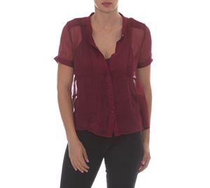 Style Refresh - Γυναικείο Πουκάμισο KOOKAI style refresh   γυναικεία πουκάμισα