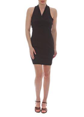 Γυναικείο Φόρεμα ΚΟΟΚΑΙ
