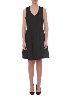 Γυναικείο Φόρεμα KOOKAI
