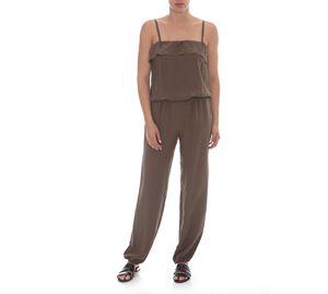 Style Refresh - Γυναικεία Φόρμα GERARD DAREL style refresh   γυναικείες φόρμες
