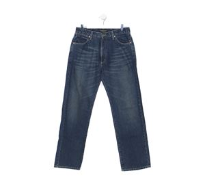 Polo Ralph Lauren - Ανδρικό Παντελόνι POLO JEANS