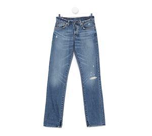 Polo Ralph Lauren - Γυναικείο Παντελόνι DENIM & SUPPLY RL polo ralph lauren   γυναικεία παντελόνια
