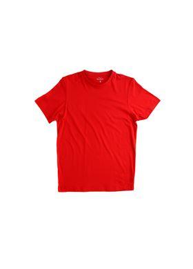 Ανδρική Μπλούζα Mc NEAL