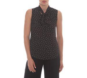 Style Refresh - Γυναικεία Μπλούζα POLO RALPH LAUREN style refresh   γυναικείες μπλούζες