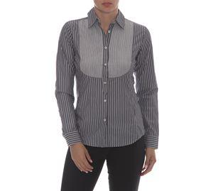 Style Refresh - Γυναικείο Πουκάμισο NORTH SAILS style refresh   γυναικεία πουκάμισα